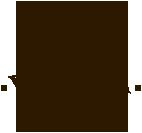 LogoVittoriaRooms_marrone_142x133